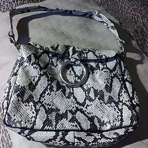 Handbags - Bag 🔥 💘 it